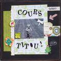 Cours Titou