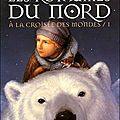 Les royaumes du nord - philip pullman