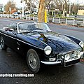 Mg B convertible (Retrorencard decembre 2012) 01