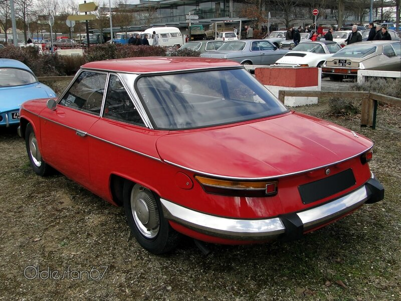 panhard-24-ct-1963-1967-b
