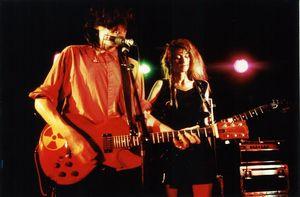 1988_04_Timbuk_3_Rex_Club_03