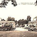 AVESNES-Le Collège détruit (2)
