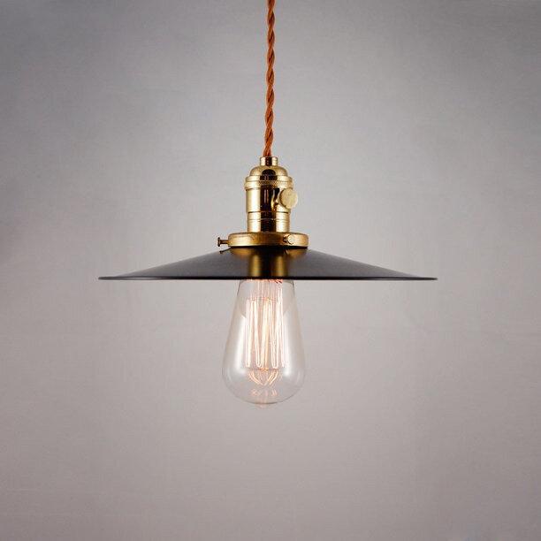 fbc796f25f74bdd3c913754e93d1ed37--industrial-lighting-vintage-lighting