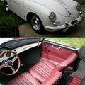 PORSCHE - 356 Roadster 356 BT5 1600 - 1960