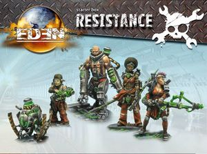 94_cover-resistance2
