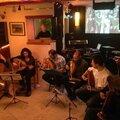 Fête de la musique 2014 !