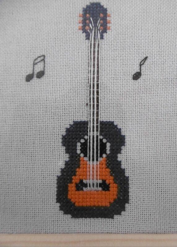 P1000103 guitare