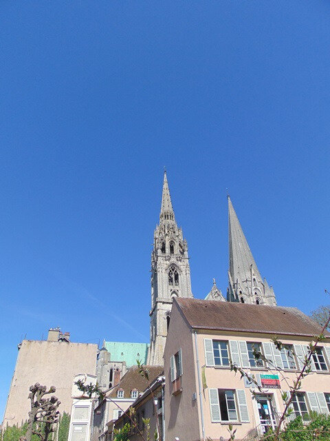 Diane VAILLANT - Chartres (23)