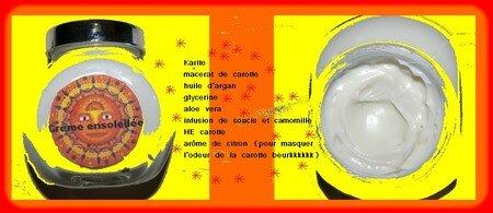creme_soir