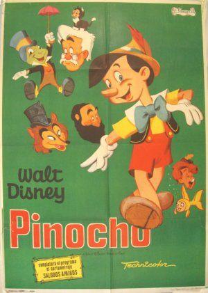 Pinocchio_20_A_