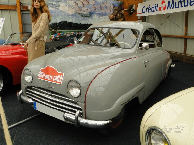 saab-92b-deluxe-1954-a