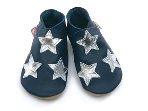 soft_leather_baby_shoes__silver_stars_on_navy_-961