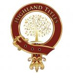 Highland-Titles-JPG
