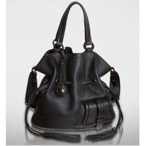 sacs-porte-main-premier-flirt-noir-mat-cuir-gris-fonce-lancel-696191696-209778
