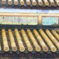 2010-11-14 Hué x (97)