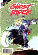 semic ghost rider 03