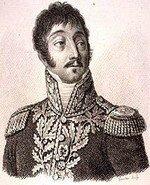 Général_Brayer_Michel_Sylvestre