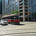 Toronto Downtown AG (281).JPG