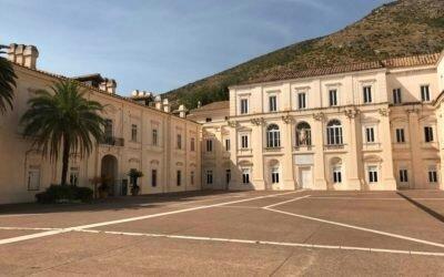 Belvedere-di-San-Leucio-400x250