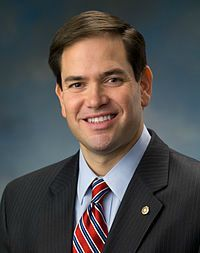 200px-Marco_Rubio,_Official_Portrait,_112th_Congress