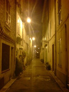 Ruelle_du_vieil_Antibes