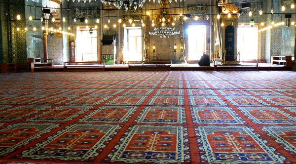 Istanbul_Kurban_Bayrami__26_