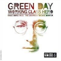 working_class_heroe