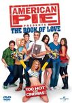 American_Pie_Book_of_Love_2009_big_poster