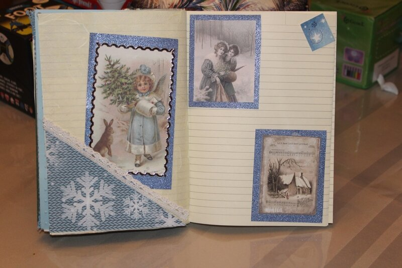 Page journal intime Janvier 2 (1)