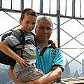 NYC_09jul11_topempire3
