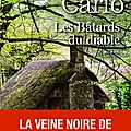 Daniel cario : les bâtards du diable