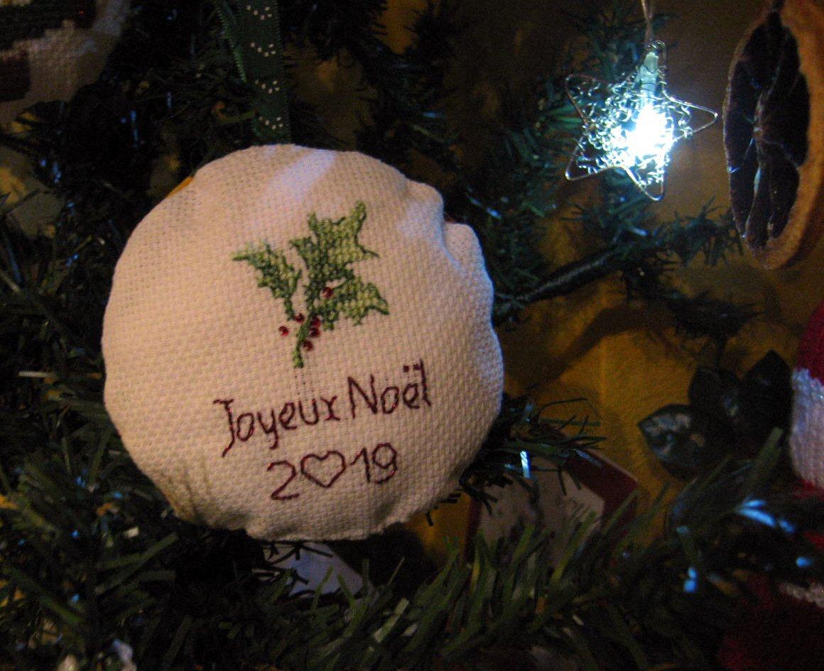 ★。★。 🤶 En attendant Noël 🤶 ★。★。