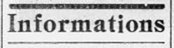 Ouest Eclair 10 avril 1909_2