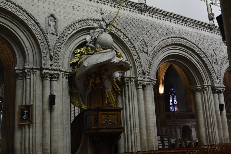 bayeux cathedrale (7)