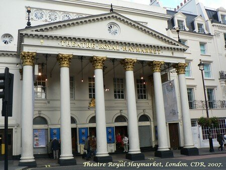 Theatre_Royal_Haymarket__Londres