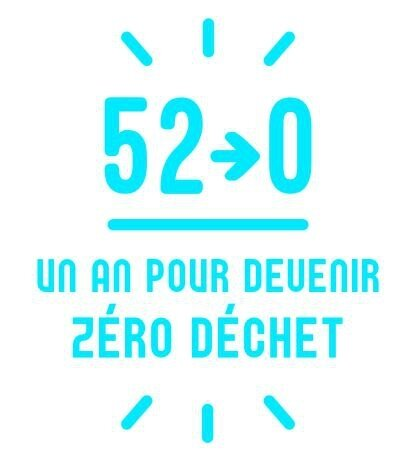 d7394d9a-347b-4065-81e4-23dd3374e0c6