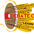 Le club débat en anglais : les sujets à venir