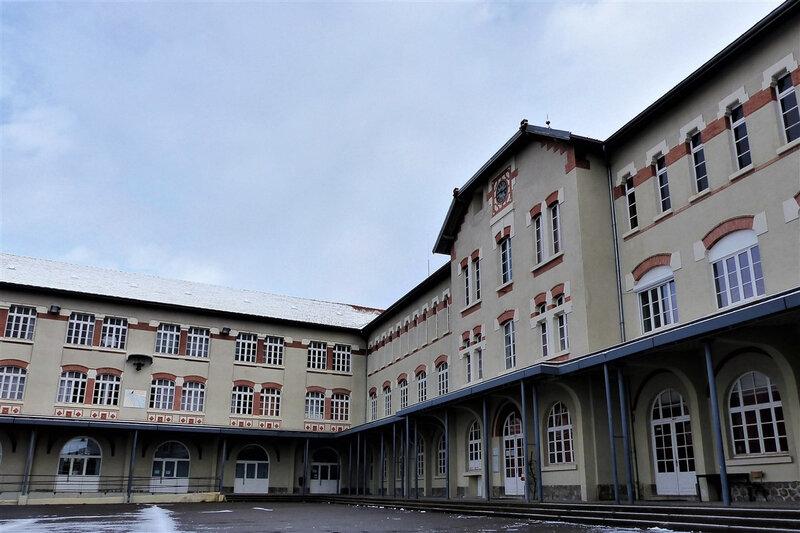 cadran lycée briançon (2)