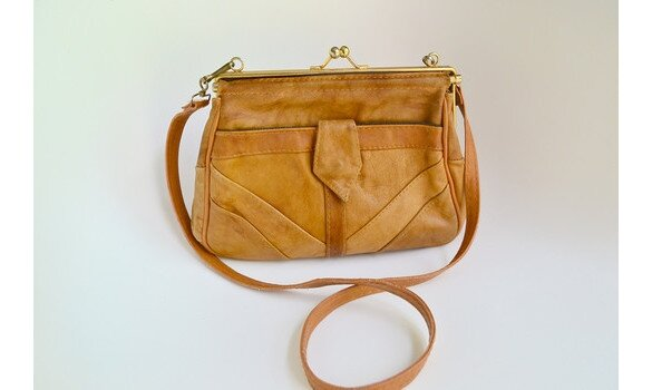 Sac-a-main-vintage-786-2-big-1-www-monshopvintage-com
