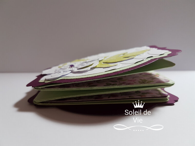 201803-SoleildeVie-ToutMiniAlbumPhotosStampin'up-1