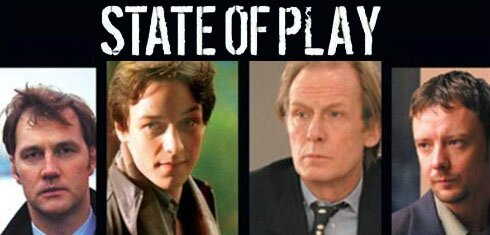 state-of-play_w