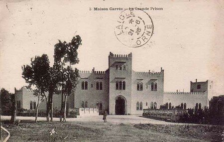 prison_Maison_Carr_e