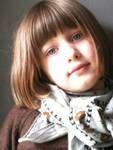 margoton_foulard_1
