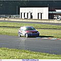 CC Circuit de Bresse 2015 E1_076