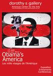 ObamasAmricaSkaterPixPedroWeb001_1