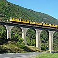 029petit-train-jaune