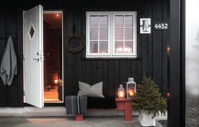 01-un-caldo-e-accogliente-chalet-in-Norvegia