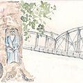 22 Pont Faidherbes ©