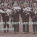 31 - lenziani hubert - n°760 - eduard streltsov