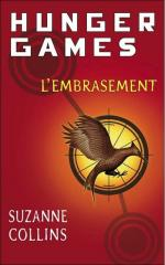 hunger-games,-tome-2---l-embrasement-54688